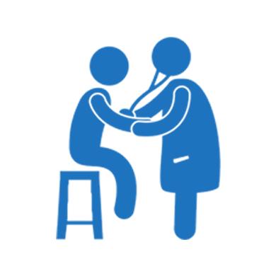 Ime medical exam